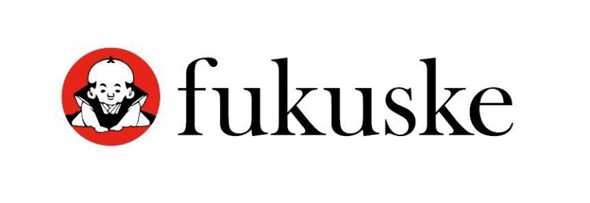 10月26日(金)「fukuske 銀座インズ店」がオープン
