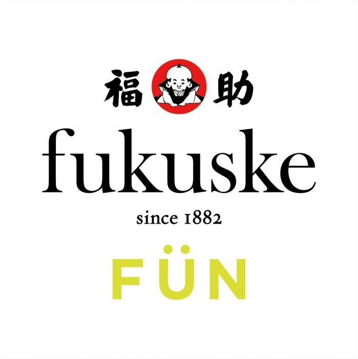 2019春夏「fukuske FUN」ブランド サイトリニューアルのお知らせ