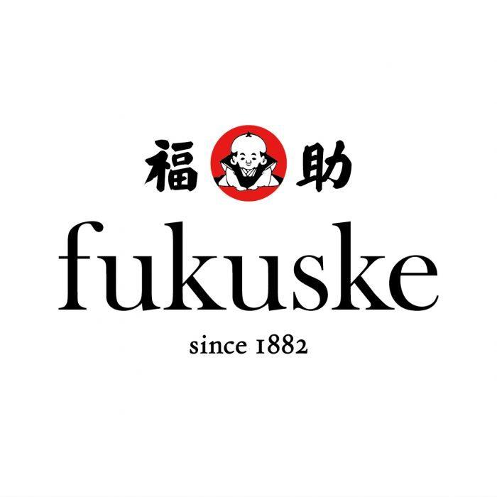 『fukuske』ブランドサイト 更新のお知らせ