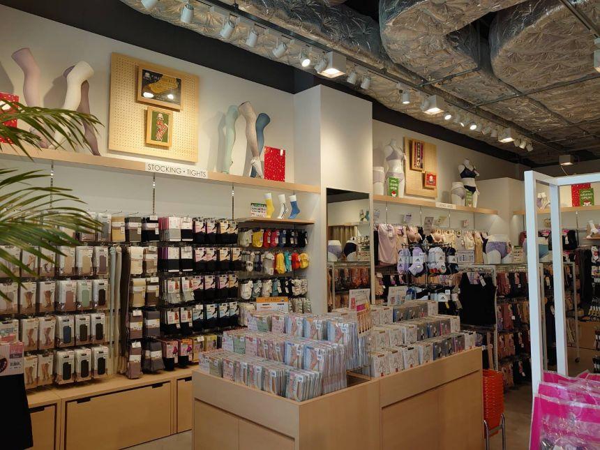2020年5月22日(金)に「Fukuske Outlet 広島店」がオープン