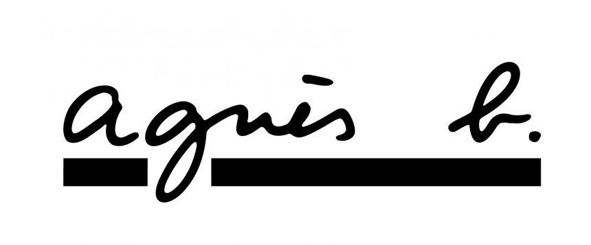 サブライセンス契約締結による「アニエスべー( agnès b. )」のレッグウエア展開に関するお知らせ