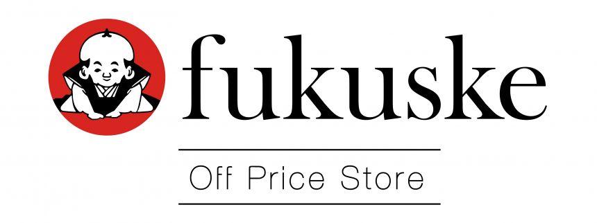 『fukuske Off Price Store』を大丸東京店にオープン