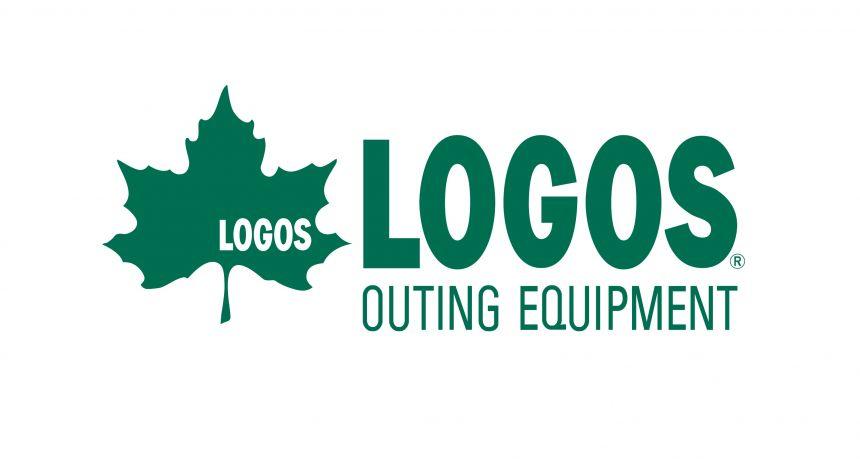サブライセンス契約締結による「LOGOS」のレッグウエア展開に関するお知らせ